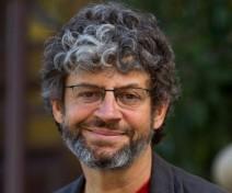 Daniel P. Barbezat