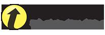 Turing Tech Logo